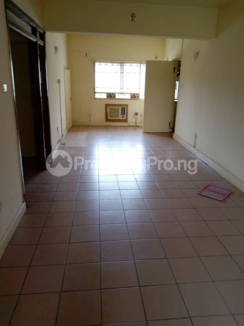 3 bedroom Boys Quarters Flat / Apartment for rent V.I Kofo Abayomi Victoria Island Lagos - 0