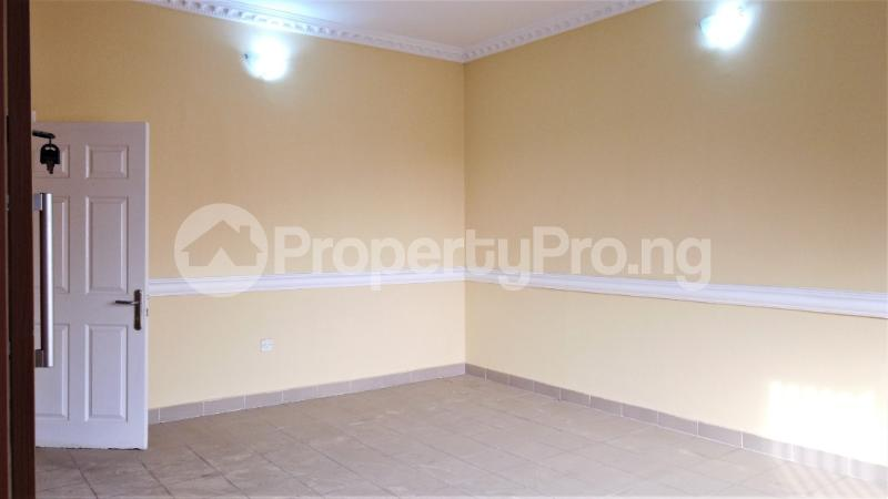 3 bedroom Flat / Apartment for rent Shonibare Estate Maryland Lagos - 16