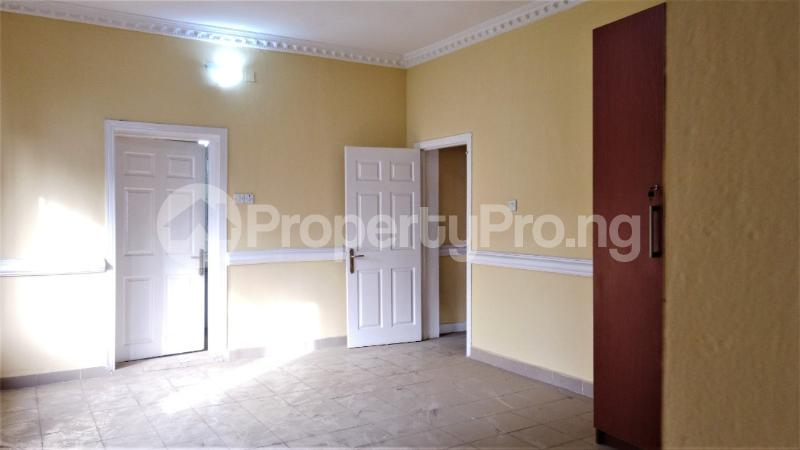 3 bedroom Flat / Apartment for rent Shonibare Estate Maryland Lagos - 17