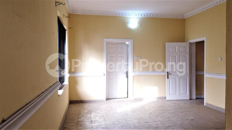 3 bedroom Flat / Apartment for rent Shonibare Estate Maryland Lagos - 12