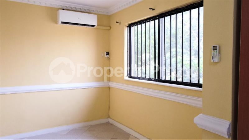 3 bedroom Flat / Apartment for rent Shonibare Estate Maryland Lagos - 15