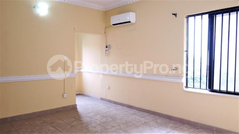 3 bedroom Flat / Apartment for rent Shonibare Estate Maryland Lagos - 18