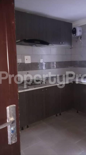 3 bedroom Blocks of Flats House for rent ogba Ajayi road Ogba Lagos - 10