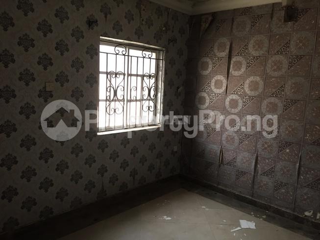 3 bedroom Flat / Apartment for sale NUJ Estate near berger Berger Ojodu Lagos - 4