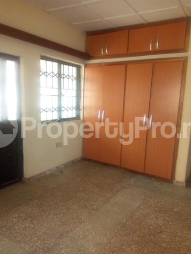 3 bedroom Flat / Apartment for rent .  Kubwa Abuja - 6