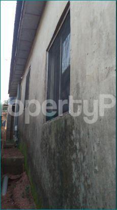 3 bedroom Flat / Apartment for sale Adeola Rufai Crescent OKE-OTUN AKUTE Ojodu Lagos - 5