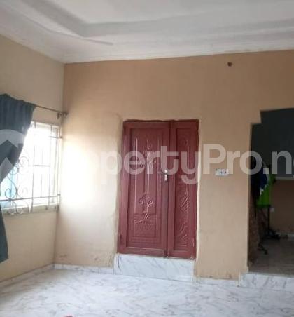 3 bedroom Detached Bungalow for sale Eight Miles Calabar Cross River - 2
