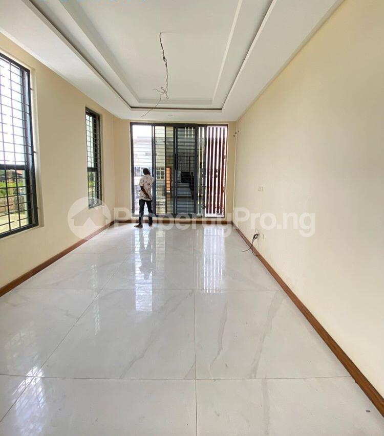 3 bedroom Studio Apartment Flat / Apartment for sale Ikate Axis Ikate Lekki Lagos - 2