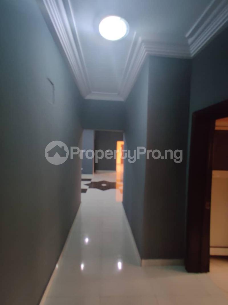 3 bedroom Flat / Apartment for rent Off Fola Osibo street Lekki Phase 1 Lekki Lagos - 18
