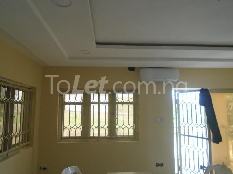 3 bedroom Flat / Apartment for sale - Maitama Abuja - 1