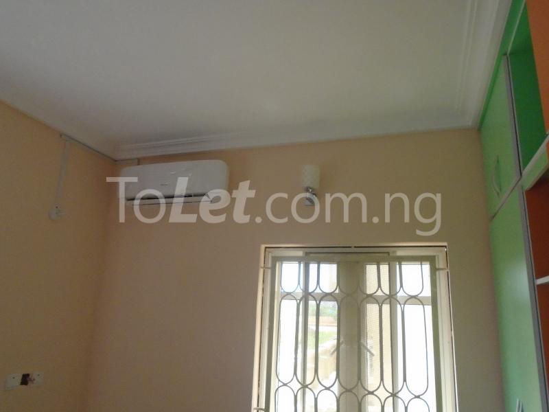 3 bedroom Flat / Apartment for sale - Maitama Abuja - 8