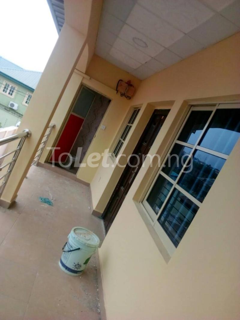 3 bedroom Shared Apartment for rent Peace Estate, Baruwa Ipaja Baruwa Ipaja Lagos - 4