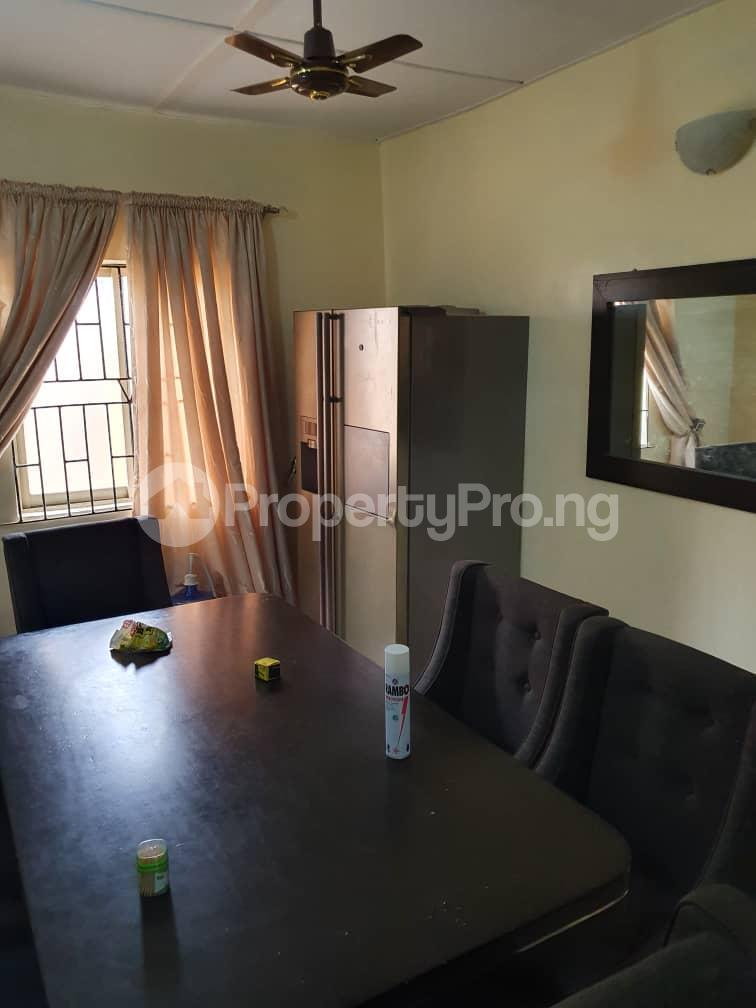 3 bedroom Flat / Apartment for shortlet Ikorodu Ikorodu Lagos - 2