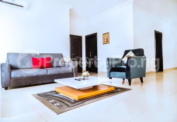 3 bedroom Flat / Apartment for shortlet Km 35 Lekki-epe Express Way, Ibeju Lekki, Lagos, Lakowe,  Ibeju-Lekki Lagos - 2