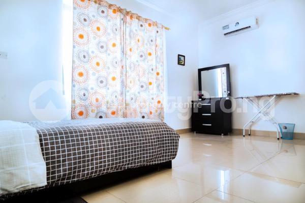3 bedroom Flat / Apartment for shortlet Km 35 Lekki-epe Express Way, Ibeju Lekki, Lagos, Lakowe,  Ibeju-Lekki Lagos - 5