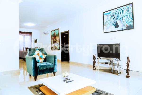 3 bedroom Flat / Apartment for shortlet Km 35 Lekki-epe Express Way, Ibeju Lekki, Lagos, Lakowe,  Ibeju-Lekki Lagos - 6