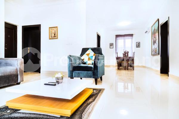 3 bedroom Flat / Apartment for shortlet Km 35 Lekki-epe Express Way, Ibeju Lekki, Lagos, Lakowe,  Ibeju-Lekki Lagos - 3