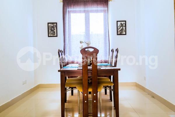 3 bedroom Flat / Apartment for shortlet Km 35 Lekki-epe Express Way, Ibeju Lekki, Lagos, Lakowe,  Ibeju-Lekki Lagos - 0