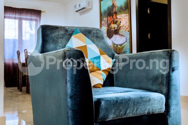3 bedroom Flat / Apartment for shortlet Km 35 Lekki-epe Express Way, Ibeju Lekki, Lagos, Lakowe,  Ibeju-Lekki Lagos - 4