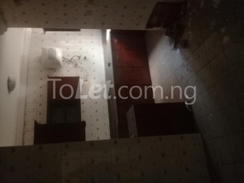3 bedroom Flat / Apartment for rent GEMADE Egbeda Alimosho Lagos - 13