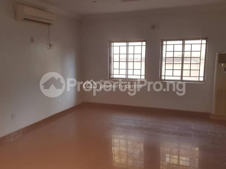4 bedroom Penthouse Flat / Apartment for rent abgbe road Abese Ewekoro Ogun - 0