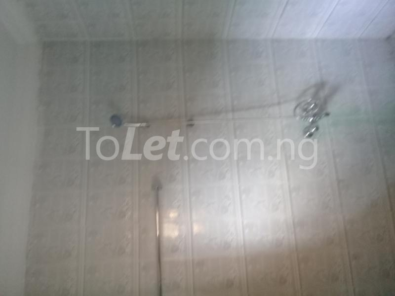 3 bedroom Flat / Apartment for rent GEMADE Egbeda Alimosho Lagos - 15