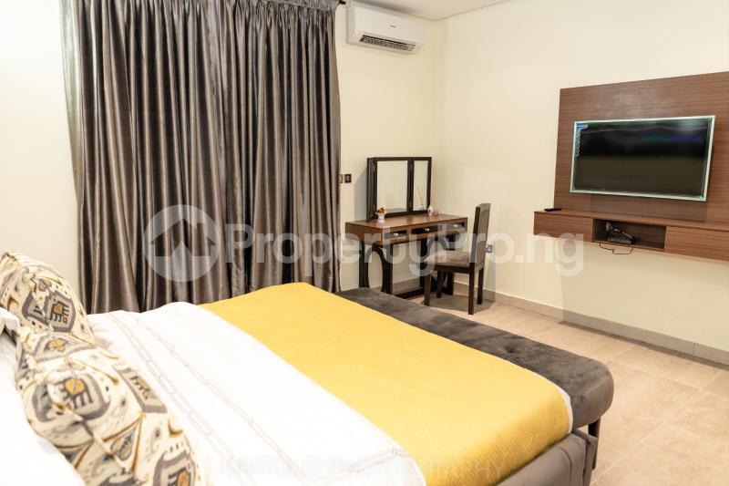 3 bedroom Flat / Apartment for shortlet Brioni Court, Plot 9, Block 26, Admiralty Way, Lekki Phase 1 Lekki Phase 1 Lekki Lagos - 7
