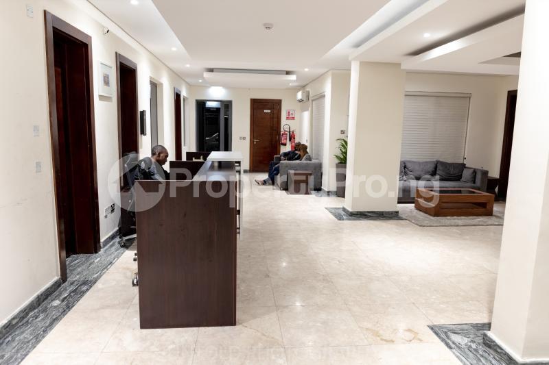 3 bedroom Flat / Apartment for shortlet Brioni Court, Plot 9, Block 26, Admiralty Way, Lekki Phase 1 Lekki Phase 1 Lekki Lagos - 44