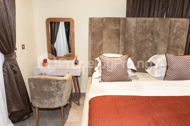 3 bedroom Flat / Apartment for shortlet Brioni Court, Plot 9, Block 26, Admiralty Way, Lekki Phase 1 Lekki Phase 1 Lekki Lagos - 16