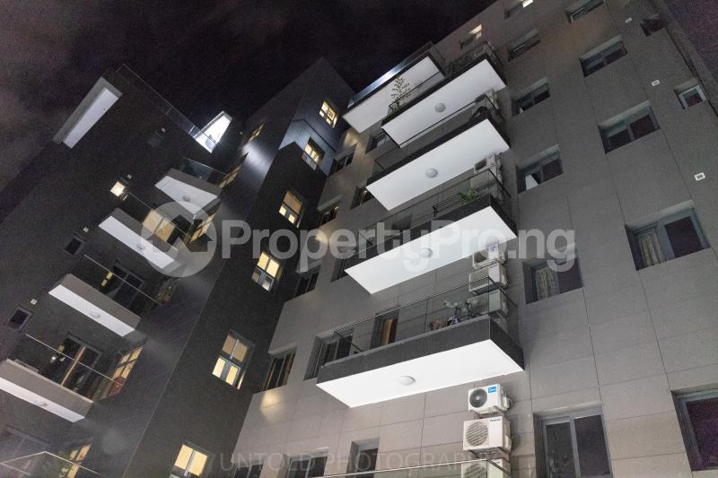 3 bedroom Flat / Apartment for shortlet Brioni Court, Plot 9, Block 26, Admiralty Way, Lekki Phase 1 Lekki Phase 1 Lekki Lagos - 41