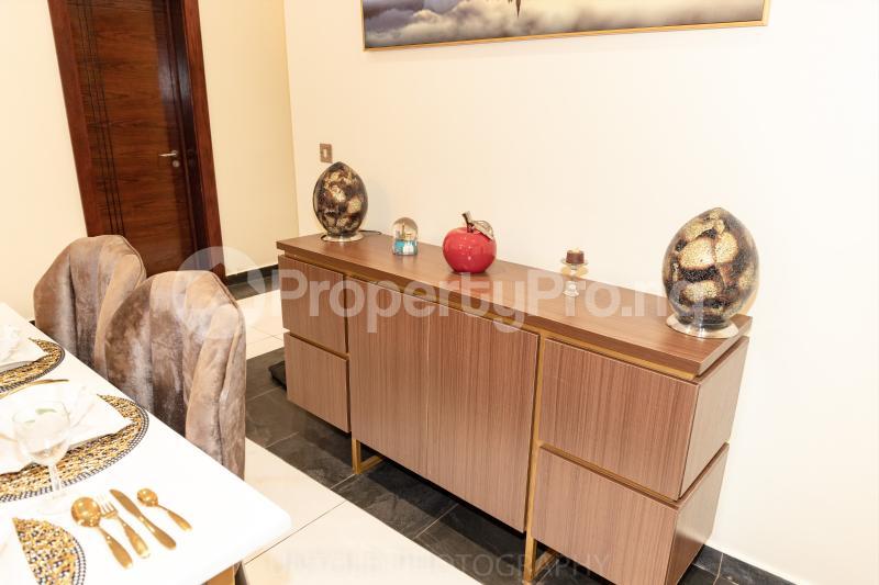 3 bedroom Flat / Apartment for shortlet Brioni Court, Plot 9, Block 26, Admiralty Way, Lekki Phase 1 Lekki Phase 1 Lekki Lagos - 24