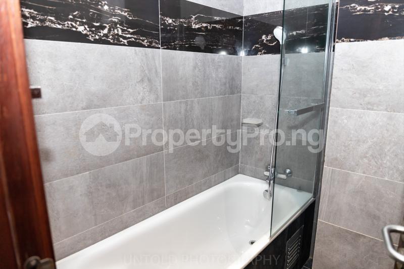 3 bedroom Flat / Apartment for shortlet Brioni Court, Plot 9, Block 26, Admiralty Way, Lekki Phase 1 Lekki Phase 1 Lekki Lagos - 18