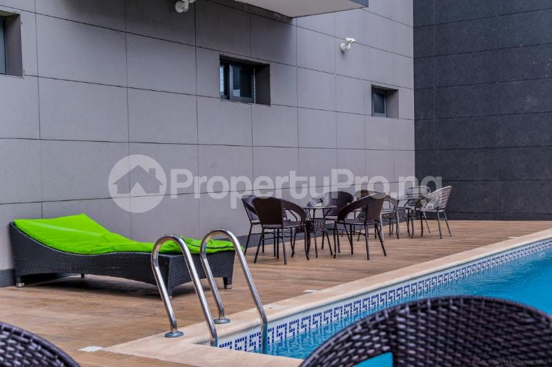 3 bedroom Flat / Apartment for shortlet Brioni Court, Plot 9, Block 26, Admiralty Way, Lekki Phase 1 Lekki Phase 1 Lekki Lagos - 55