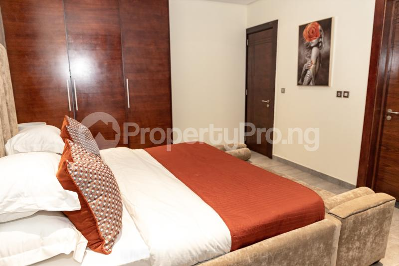 3 bedroom Flat / Apartment for shortlet Brioni Court, Plot 9, Block 26, Admiralty Way, Lekki Phase 1 Lekki Phase 1 Lekki Lagos - 23