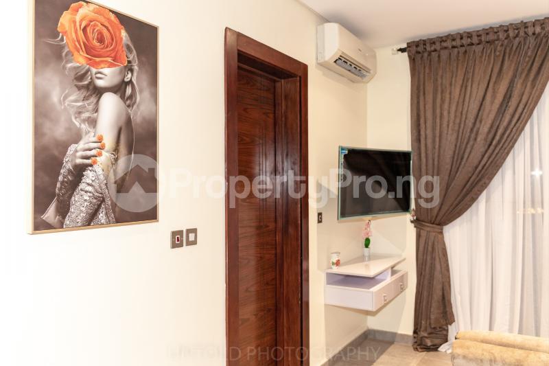 3 bedroom Flat / Apartment for shortlet Brioni Court, Plot 9, Block 26, Admiralty Way, Lekki Phase 1 Lekki Phase 1 Lekki Lagos - 15