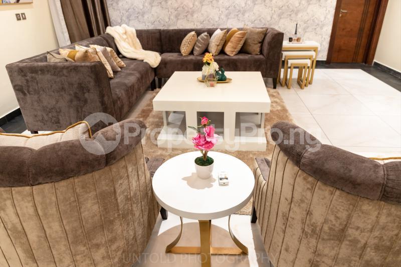 3 bedroom Flat / Apartment for shortlet Brioni Court, Plot 9, Block 26, Admiralty Way, Lekki Phase 1 Lekki Phase 1 Lekki Lagos - 29