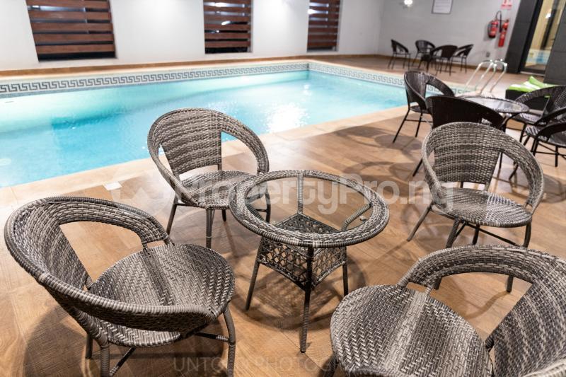 3 bedroom Flat / Apartment for shortlet Brioni Court, Plot 9, Block 26, Admiralty Way, Lekki Phase 1 Lekki Phase 1 Lekki Lagos - 39