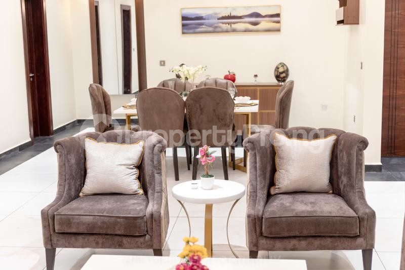 3 bedroom Flat / Apartment for shortlet Brioni Court, Plot 9, Block 26, Admiralty Way, Lekki Phase 1 Lekki Phase 1 Lekki Lagos - 33