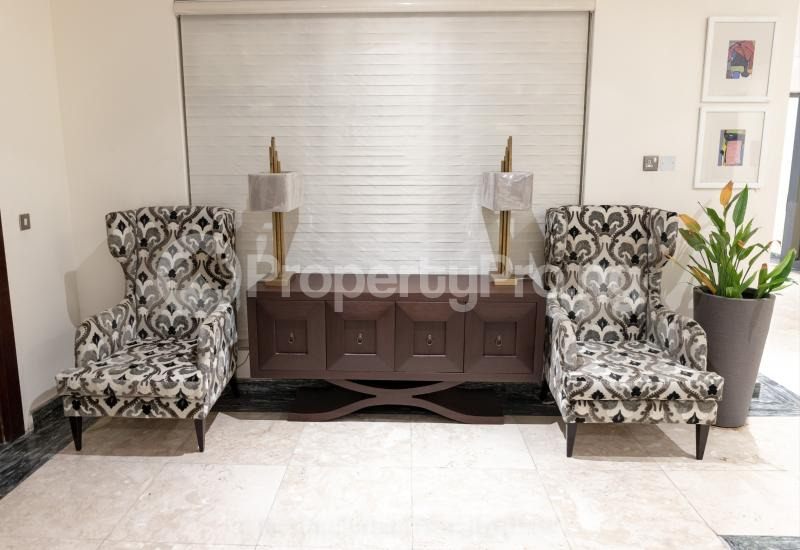 3 bedroom Flat / Apartment for shortlet Brioni Court, Plot 9, Block 26, Admiralty Way, Lekki Phase 1 Lekki Phase 1 Lekki Lagos - 42