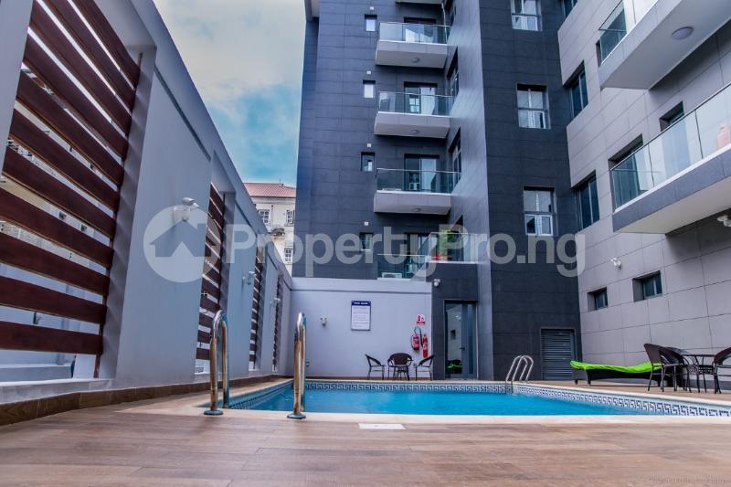 3 bedroom Flat / Apartment for shortlet Brioni Court, Plot 9, Block 26, Admiralty Way, Lekki Phase 1 Lekki Phase 1 Lekki Lagos - 51