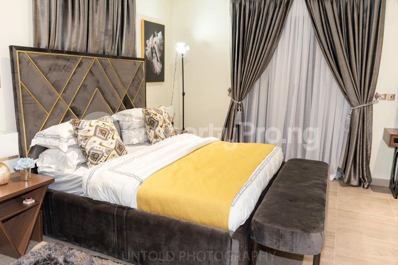 3 bedroom Flat / Apartment for shortlet Brioni Court, Plot 9, Block 26, Admiralty Way, Lekki Phase 1 Lekki Phase 1 Lekki Lagos - 13