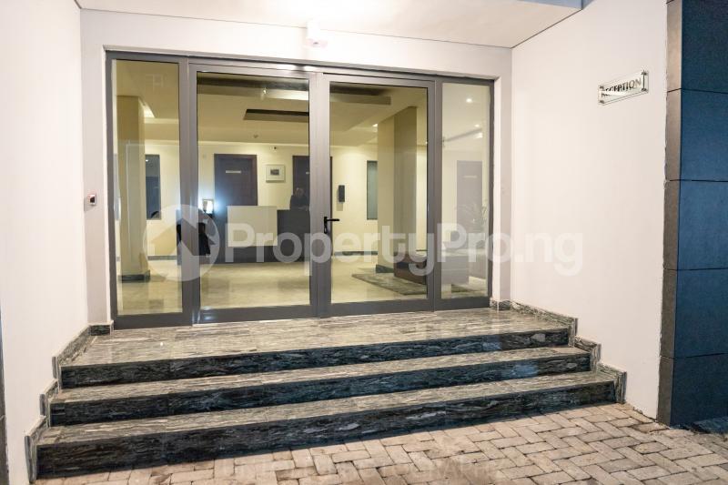 3 bedroom Flat / Apartment for shortlet Brioni Court, Plot 9, Block 26, Admiralty Way, Lekki Phase 1 Lekki Phase 1 Lekki Lagos - 46