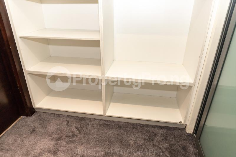 3 bedroom Flat / Apartment for shortlet Brioni Court, Plot 9, Block 26, Admiralty Way, Lekki Phase 1 Lekki Phase 1 Lekki Lagos - 8