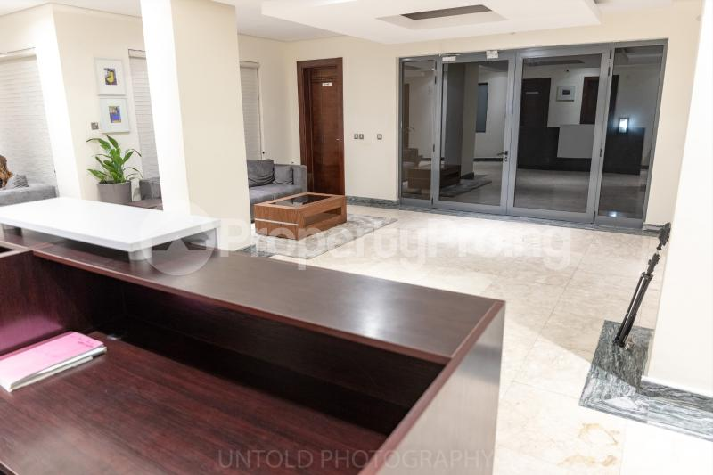 3 bedroom Flat / Apartment for shortlet Brioni Court, Plot 9, Block 26, Admiralty Way, Lekki Phase 1 Lekki Phase 1 Lekki Lagos - 45