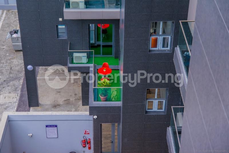 3 bedroom Flat / Apartment for shortlet Brioni Court, Plot 9, Block 26, Admiralty Way, Lekki Phase 1 Lekki Phase 1 Lekki Lagos - 61