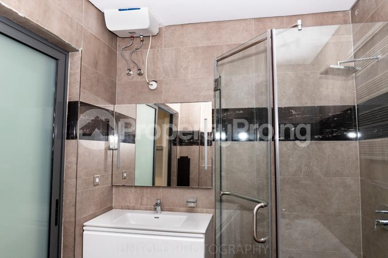 3 bedroom Flat / Apartment for shortlet Brioni Court, Plot 9, Block 26, Admiralty Way, Lekki Phase 1 Lekki Phase 1 Lekki Lagos - 10