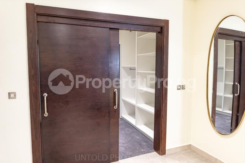 3 bedroom Flat / Apartment for shortlet Brioni Court, Plot 9, Block 26, Admiralty Way, Lekki Phase 1 Lekki Phase 1 Lekki Lagos - 31