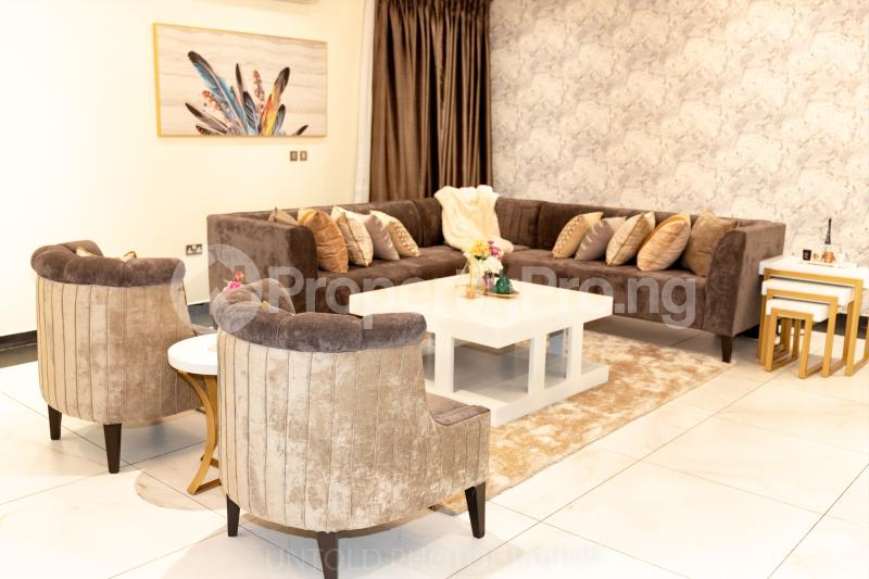 3 bedroom Flat / Apartment for shortlet Brioni Court, Plot 9, Block 26, Admiralty Way, Lekki Phase 1 Lekki Phase 1 Lekki Lagos - 27