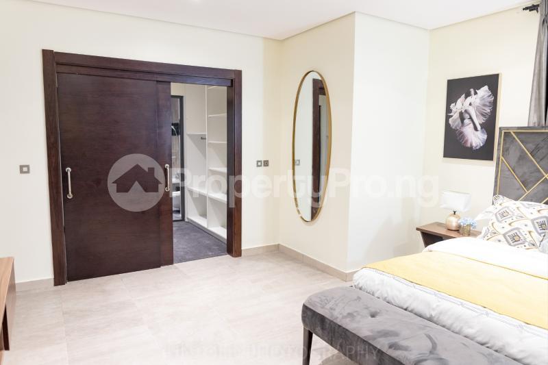 3 bedroom Flat / Apartment for shortlet Brioni Court, Plot 9, Block 26, Admiralty Way, Lekki Phase 1 Lekki Phase 1 Lekki Lagos - 32