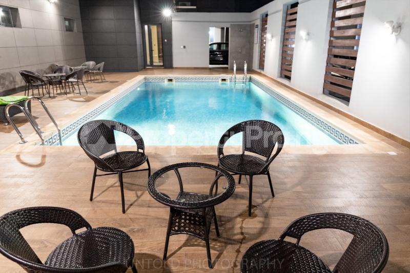 3 bedroom Flat / Apartment for shortlet Brioni Court, Plot 9, Block 26, Admiralty Way, Lekki Phase 1 Lekki Phase 1 Lekki Lagos - 38